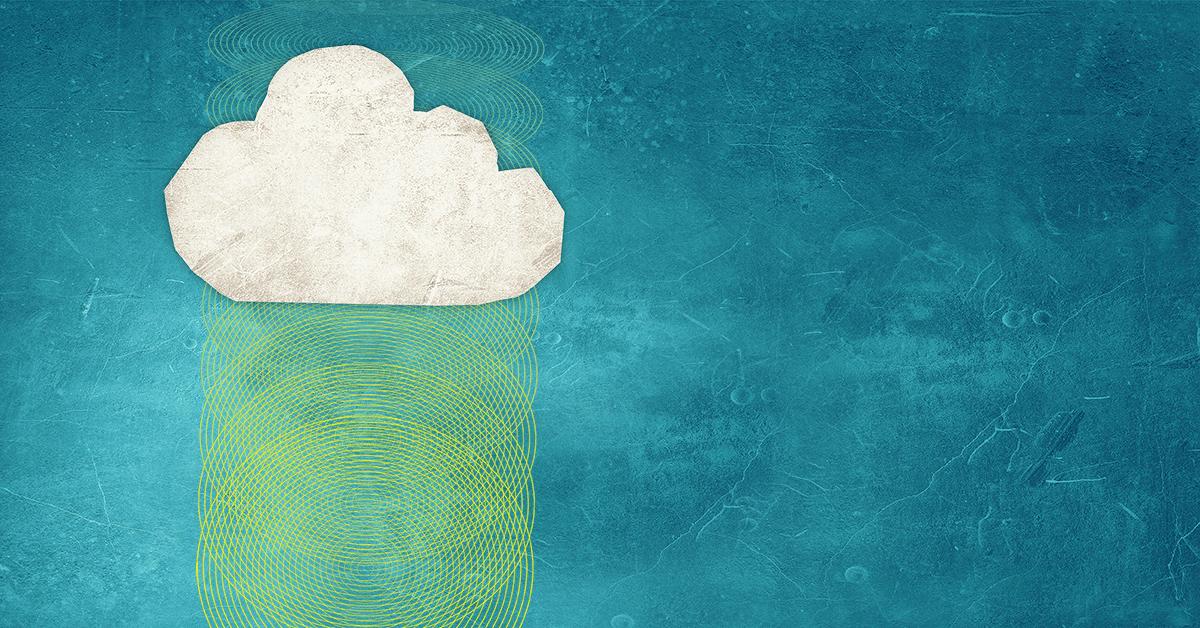 01_cloud_driven2
