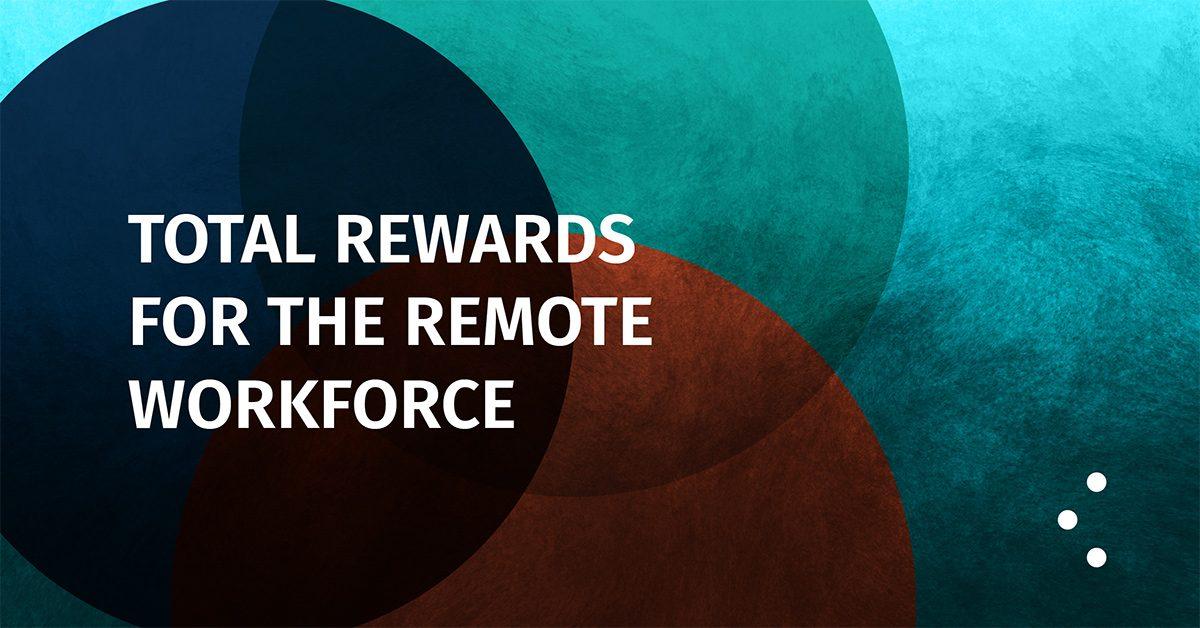 Total_Rewards_Blog_Graphic-01